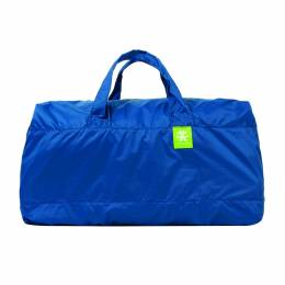 Дорожная сумка Crumpler Ultralight Duffel Sailor Blue/Lime UL-D-002