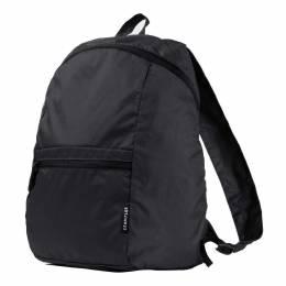 Рюкзак Crumpler Ultralight Pocket Backpack Black ULPBP-001