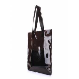 d38201eb324e Купить Прозрачные сумки со СКИДКОЙ в Киеве — интернет магазина LeDiTa