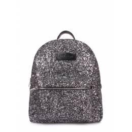Женский рюкзак XS Bckpck Glitter