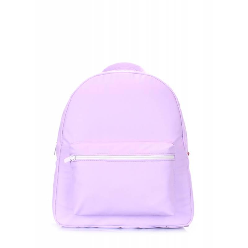 Женский рюкзак  XS Bckpck Lilac