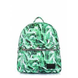Кожаный рюкзак XS Bckpck Palm