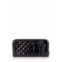 Кошелек POOLPARTY Blacklaq Wallet