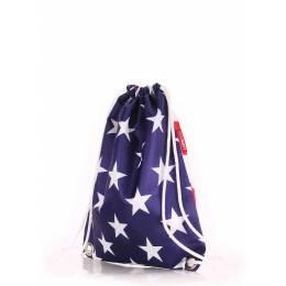 Молодежный рюкзак SACK USA